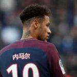 Neymar Pupuskan Harapan Real Madrid Untuk Datangkan Dirinya