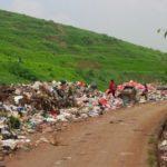 Pemprov Jakarta Mengkaji Teknologi Pembangkit Listrik Tenaga Sampah