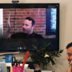 Percakapan Bakal Direkam pada Skype Paling Anyar