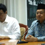 Rizal Ramli Disebut Sedang Konslet