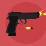 Seorang Pengedar Sabu Di Medan Terpaksa Ditembak Karena Melawan