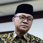 Jokowi serta Prabowo Telah Dijadwalkan Akan Melakukan Pertemuan