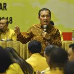 KPK Mengklaim Tidak Memiliki Wewenang untuk Usut Mahar Politik