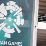 Lalu Lintas Sekitar GBK Bakal Ditutup Saat Pembukaan Asian Games