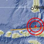 NTT Masih Diprediksi Bakal Diterjang Gempa Susulan