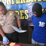 Peras Peternak Di Bantul Polisi Berhasil Menangkap Petugas KPK Gadungan