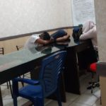 Polisi Ungkap Prostitusi Online Di Apartemen Margonda Residence
