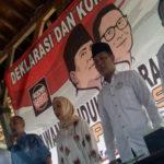 Rachel Maryam Sindir Pembangunan Infrastruktur yang Dilakukan Jokowi