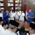 SBY Dinilai Pantas Menjadi Penasihat Tim Sukses Prabowo dan Sandiaga
