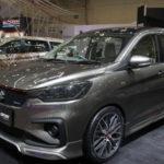 Suzuki Indonesia Berikan Promo Menarik di GIIAS 2018