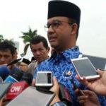 Anies Hanya Dapat Menanti PKS serta Gerindra untuk Pengganti Sandi