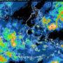 BMKG Imbau Daerah Ini Bakal Alami Badai