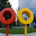 Google Luncurkan Situs Teaser Ponsel