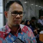 Kader Parpol Lawan Diprediksi Bakal Dukung Jokowi