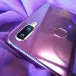 Oppo F9 Telah Resmi Dirilis