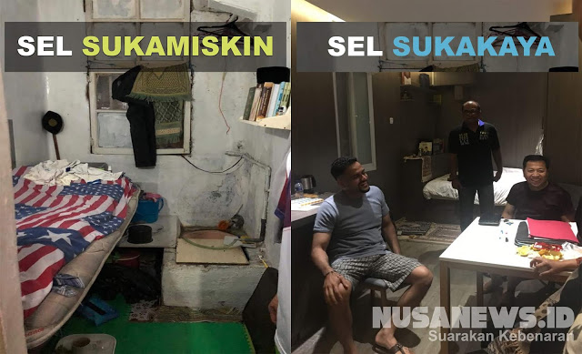 SEL-SUKAMISKIN-DAN-SEL-SUKAKAYA
