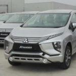 Xpander Memimpin Penjualan Mobil di Indonesia