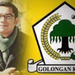 Golkar Mencabut Dukungan Ridwan Kamil di Pilkada 2018