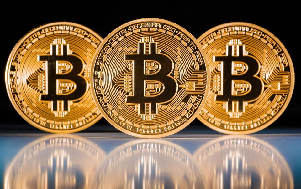 Bank Indonesia Menyatakan Transaksi Jual Beli Dilarang Gunakan Bitcoin