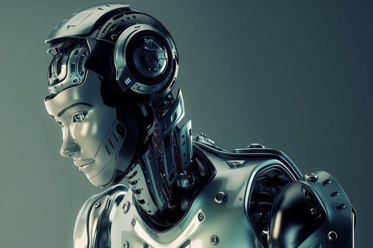 Bos Dari Google Mengatakan AI Lebih Penting Ketimbang Listrik
