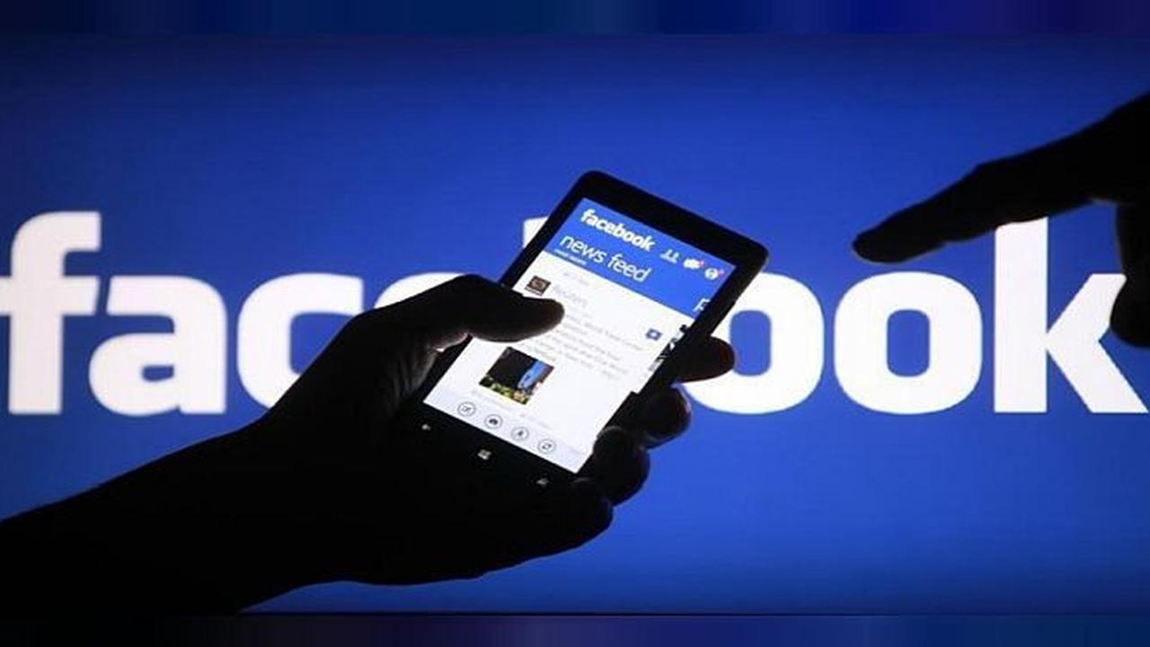 Facebook Hanya Bakal Menampilkan Berita Yang Terjamin