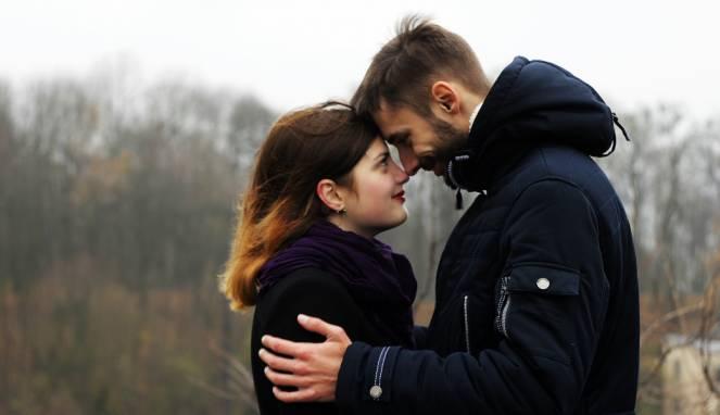 Jangan Lepaskan Pasangan Dengan Sifat Seperti Ini