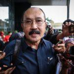 Megaproyek KTP, Mantan Pengacara Terdakwa Kasus Korupsi