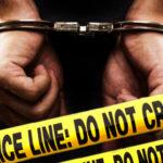 Penjual Surat Sakit Palsu Berhasil Diringkus Polisi