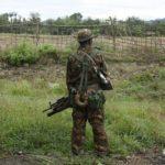 Pihak Militer Myanmar Mengaku Bunuh Warga Rohingya Tertuduh Teroris
