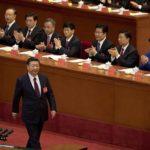 Presiden China Menyampaikan Kepada Tentara China Harus Berani Mati