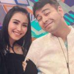 Raffi Ahmad Cuek Tanggapi Isu Pernikahan Ayu Ting Ting