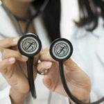 Seorang Dokter Melakukan Tindak Asusila Pada Calon Perawat