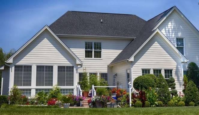 Tips Dan Trik Pangkas Biaya Sewa Rumah Anda