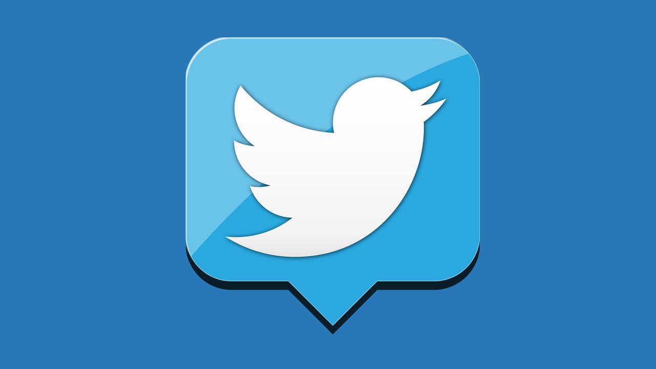 Twitter Akan Merilis Fiturnya Yang Terbaru Berbagi Video