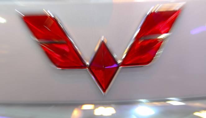 Wuling Menyaingi Mazda Di Peringkat Penjualan