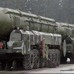 Begini Jantung Nuklir Sarov Yang Dimiliki Rusia