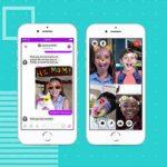 Belum Lama Dirilis Facebook Messenger Untuk Anak Sudah Terima Kecaman
