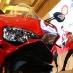Ducati Akan Terus Memperbaiki Motornya Untuk MotoGP Musim Depan