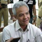 Jaksa Menghadirkan Ganjar Pranowo Pada Lanjutan Sidang Novanto