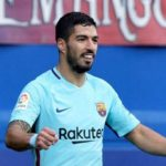 Kemenangan Buat Barcelona Makin Nyaman di Puncak Klasemen