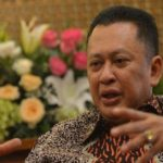 Ketua DPR Mengatakan Pesantren Mempunyai Peranan Untuk Memajukan RI