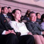 Korea Selatan Mendapatkan Pujian Dari Kim Jong Un