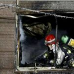 Ledakan Panti Sosial Di Jepang Menewaskan 11 Orang