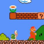 Nintendo Akan Buat Film Tentang Game Fenomenalnya