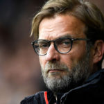 Pelatih Liverpool Optimis Anak Asuhnya Bisa Kejar Setan Merah