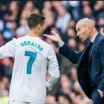 Ronaldo Dan Bale Dinilai Akan Buat Real Madrid Bangkit