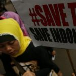 TKI Di Malaysia Kembali Ada Yang Meninggal
