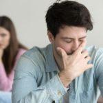 Tips Ampuh Usir Kegalauan Karena Mantan Pacar
