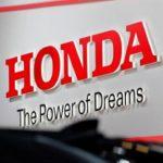 Begini Cerita Dari Nama Brand Otomotif Dari Negara Sakura