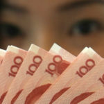 China Membuat Lembaga Anyar Untuk Memerangi Korupsi